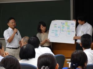 presentation20140819